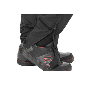 Endura Hummvee II Pants Men black